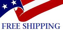 Flag Poles Free Shipping