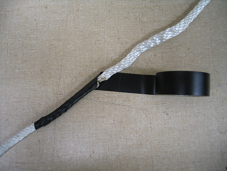 wire rope splicing instructions