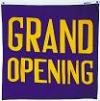 Grand Opening Advertising Center