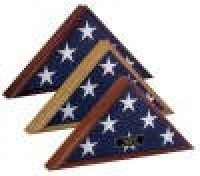Veteran Flag Case - Product Image