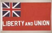 3' X 5' Taunton Flag - Nylon