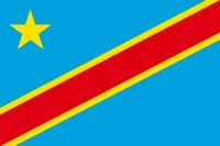Democratic Republic of Congo - Product Image