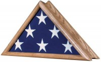 Patriot Flag Case - Product Image